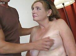 Essere in tutti i fori stretti della porno da guardare bionda giovane