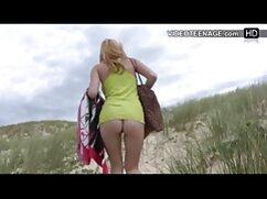 Babes russo lesbiche caress fori film porno gratis da vedere