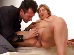 Bellissimo video porno gratis da guardare sesso con Russo actress Gina Jerson