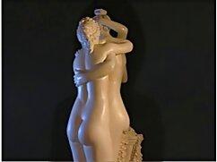 Bella donna cums dal sesso porno da guardare anale con gli atleti